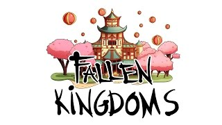 NIPPON KINGDOM #09 - Le missclick oklm