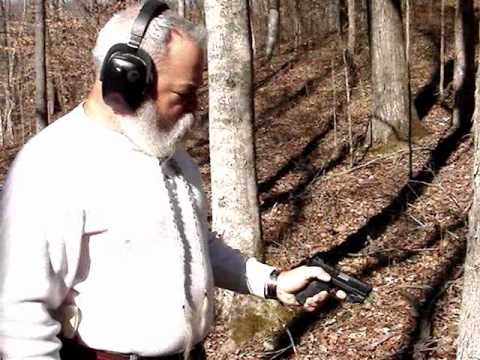 "Crimson Trace ""Rail Master"" Universal Laser Sight - Gunblast.com"