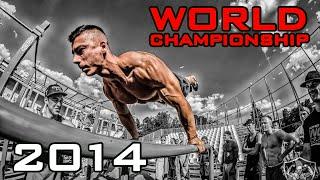 getlinkyoutube.com-STREET WORKOUT WORLD CHAMPIONSHIP 2014 [HD]