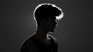 The Kolors - Why Don't You Love Me? - Official Video