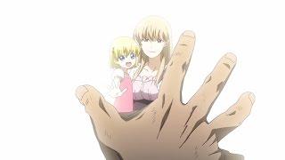 getlinkyoutube.com-Akame Ga Kill! Bols death (eng sub)