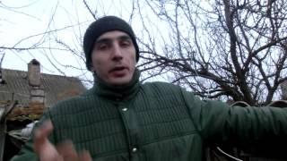 getlinkyoutube.com-Кролики в яме - закрываем проект (причины - в видео)