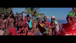 BASTA LION - PARTY TUN UP  by PNS PRODUCTION width=