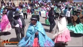 getlinkyoutube.com-Los incomparables de Santa anita -LLAMERADA UNICACHI 2016