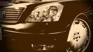 getlinkyoutube.com-AKUSTIC FLASHBACK DJ CELSO.wmv