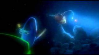 getlinkyoutube.com-Alla ricerca di Nemo- P. Sherman 42 wallaby way Sidney