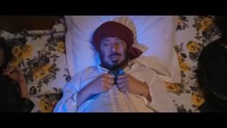 getlinkyoutube.com-Latest Punjabi Movies 2016    Best Comedy Punjabi Movies 2016    Best of Jaswinder Bhalla