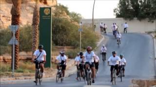 getlinkyoutube.com-فوائد ركوب الدراجة الهوائية