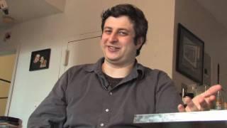 getlinkyoutube.com-A Knock Knock Joke From Yvgeny Mirminsky (Delocated)
