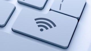 Что делать если ноутбук видит Wi-Fi, но не подключается