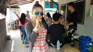 getlinkyoutube.com-กุ้ง สุภาพร บวชคุณสมชาย