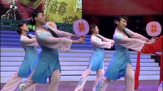 getlinkyoutube.com-福州喜娘 (福州话歌曲)