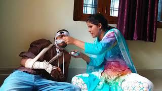 हमहूं भारत बंद करब !! A film by Avinash Tiwari