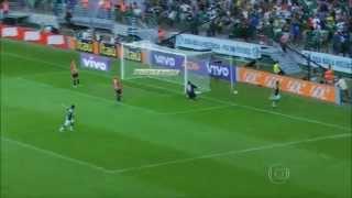 getlinkyoutube.com-Palmeiras 7 x 0 São Paulo