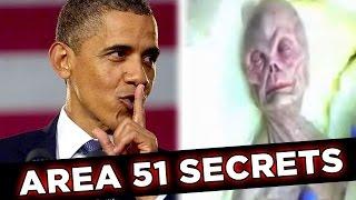 getlinkyoutube.com-10 Secrets About AREA 51