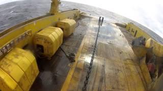 getlinkyoutube.com-Njord Viking Anchor Handling Vessel