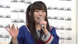 getlinkyoutube.com-【LIVE】まっしろわーるど 歌:みかくにんぐッ!