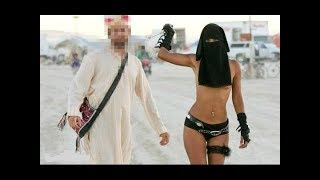 getlinkyoutube.com-جهاد النكاح في سوريا والعراق .. Marriage Jihad in Syria and Iraq