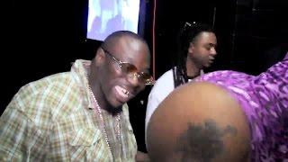 getlinkyoutube.com-Weed Man [FULL MOVIE] Pt. 1/3 (Zaytoven Str8 Dropp Gucci Mane Kevin Gates)