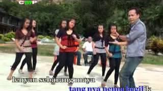 getlinkyoutube.com-Ricky El - A Sampai Z
