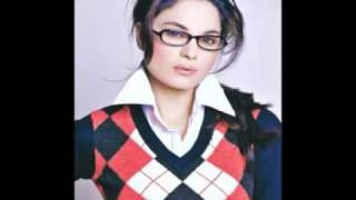 Veena Malik by Osman Khalid Butt (Censored).mp4