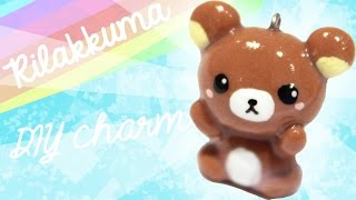 getlinkyoutube.com-^__^ Rilakkuma! - Kawaii Friday 143