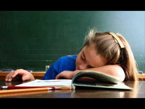 Cara Membangkitkan Motivasi Belajar & Motivasi Kerja (by Meditasi & Konsultasi)