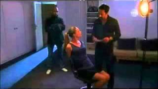 getlinkyoutube.com-Girls In Handcuffs Best 12 pt 1