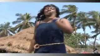 getlinkyoutube.com-Thierno Mamadou feat Abdoulaye keita  - senday ko sedata 2013