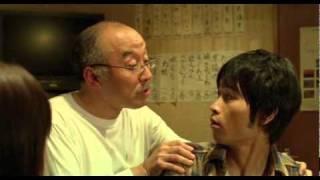 getlinkyoutube.com-映画『なりゆきガンモ』前半1/2