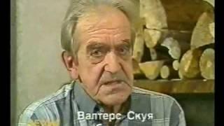 getlinkyoutube.com-Латышский легион 1 of 4