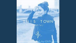 This Town (Acoustic Version) width=