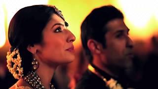 getlinkyoutube.com-The Fairy Tale Wedding in Jodhpur