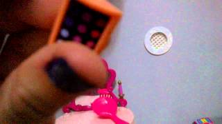 getlinkyoutube.com-Minha casa de Barbie que eu mesma fiz