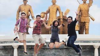 getlinkyoutube.com-DAPITAN CITY: The Historic City of the South