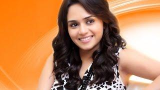 getlinkyoutube.com-Amruta Khanvilkar - Biography