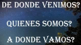 getlinkyoutube.com-DE DONDE VENIMOS- AudioLibro- PARTE 1