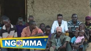 getlinkyoutube.com-Alex Kasau Katombi-Thina (official video)