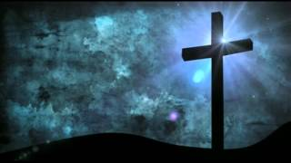 getlinkyoutube.com-Cruz Worship For EasyWorship 20091