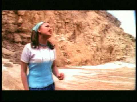 Adriana Lucia -  Olvidarte es imposible (versio Vallenato)