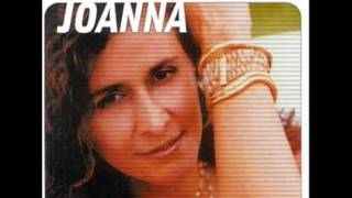 getlinkyoutube.com-JOANNA - Tema de novelas - CD completo