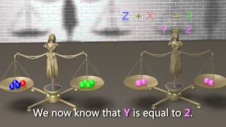 getlinkyoutube.com-Algebra and Mathematics.  Explained with easy to understand 3D animations.