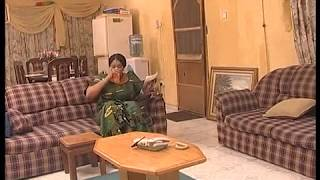 getlinkyoutube.com-A NIGHT WITH THE PRINCE PART 1 - LATEST NIGERIAN NOLLYWOOD MOVIE featuring Tonto Dikeh