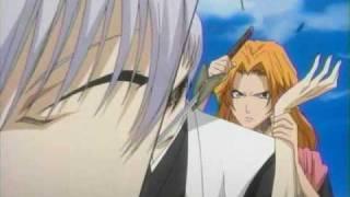 getlinkyoutube.com-Gin Ichimaru - Saying Sorry