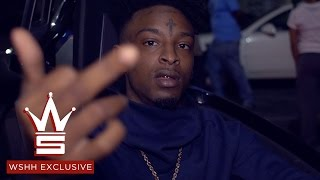 "getlinkyoutube.com-NBA YoungBoy & 21 Savage ""Murder (Remix)"" (WSHH Exclusive - Official Music Video)"