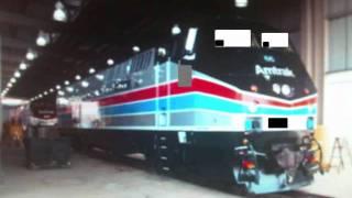 getlinkyoutube.com-Amtrak WAZZUP!!!!!.wmv