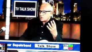 getlinkyoutube.com-مصاحبه  جنجالی    آقای مسعود امینی   راجب   حق  ترانه  سرا های ایرانی