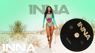 getlinkyoutube.com-INNA - Walking on the Sun   Official Audio