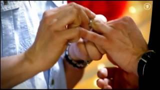 getlinkyoutube.com-Christian and Oliver - The Proposal