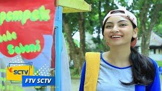 FTV SCTV - Pempek Kuah Rindu